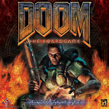 File:Doom Boardgame Exp cover.jpg