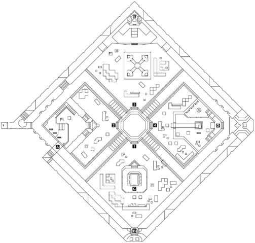 File:Strife Map18.png