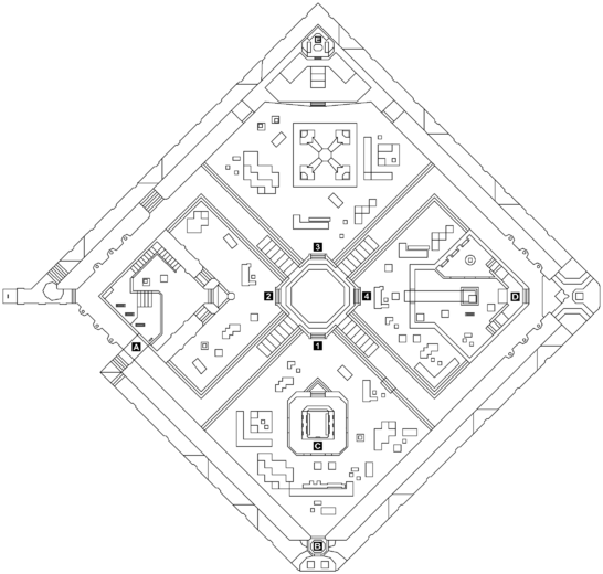 Strife Map18