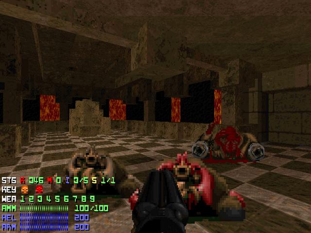File:AlienVendetta-map20-throne.png