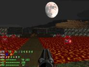 Requiem-map04-caco