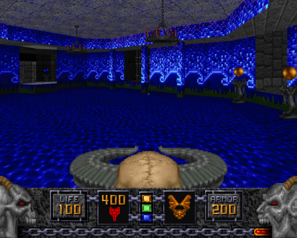 File:Heretic-e3m2-mosaic.png