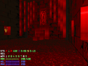 AlienVendetta-map25-start