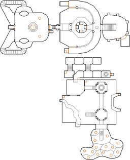 E4M8 map