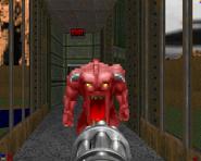 Screenshot Doom 20080627 130143