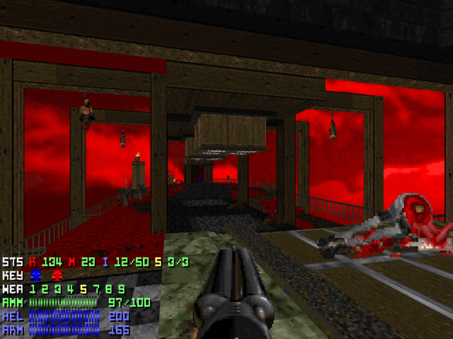 File:SpeedOfDoom-map22-end.png