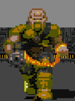 File:Troop.jpg