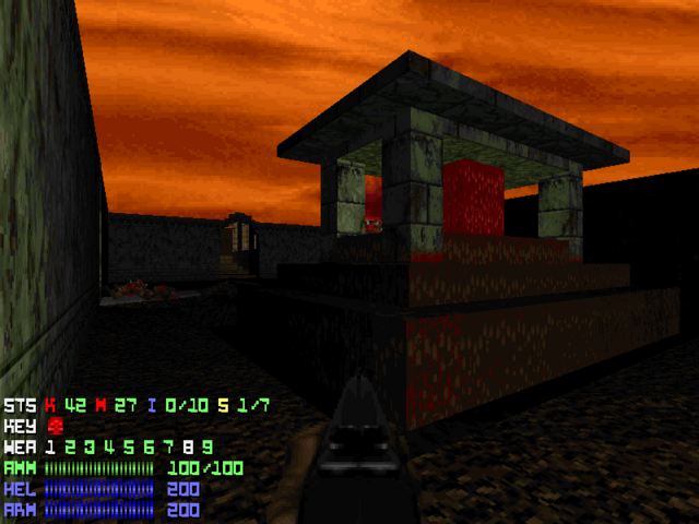 File:AlienVendetta-map09-castlet.png