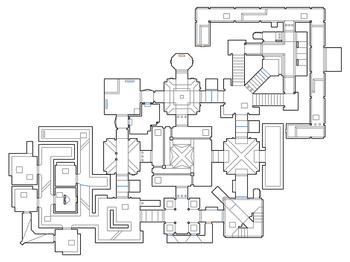 Doom64 MAP07