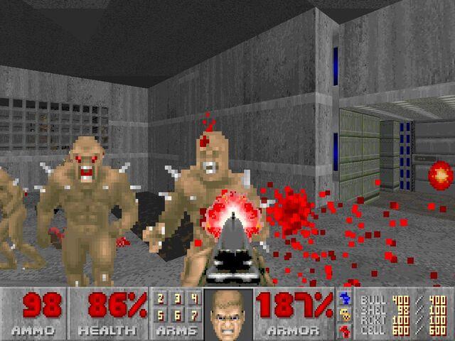 File:Doom-2-screenshots-3.jpg