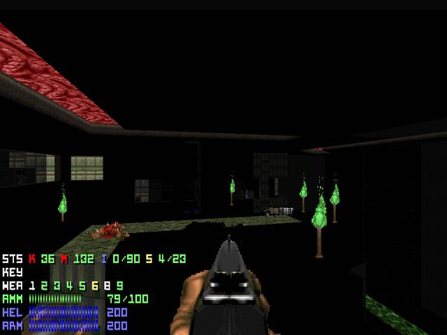 File:Requiem-map12-dark.png