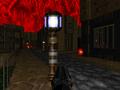 Thumbnail for version as of 20:22, November 30, 2005
