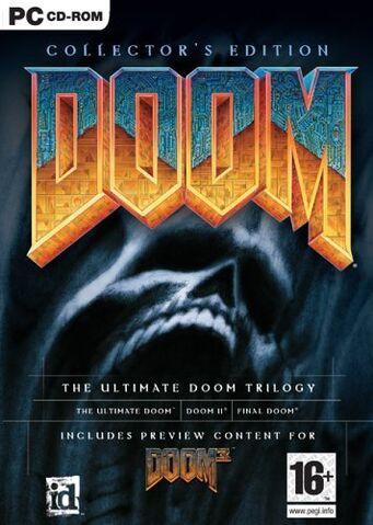 File:Doom Collectors Edition.jpg