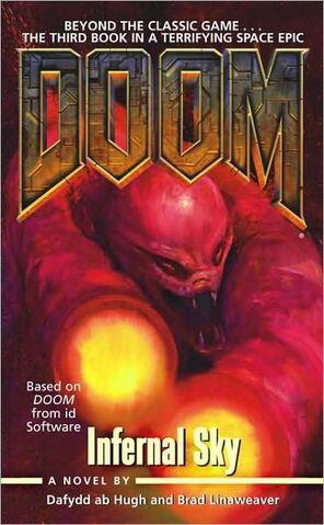 File:Doom novel 3 reprint.jpg