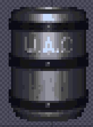 File:Doom64barrel.jpg
