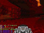 SpeedOfDoom-map20-thepath
