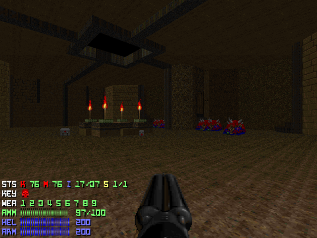File:AlienVendetta-map19-redskull.png
