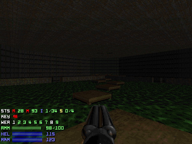 File:Plutonia-map28-nuke.png