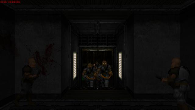 File:Screenshot Doom 20131228 033433.png
