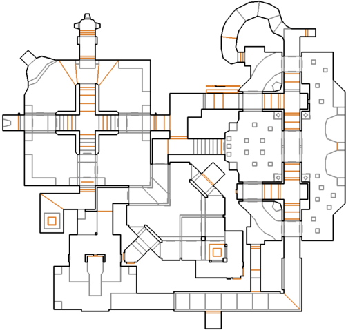 File:D64TC MAP13 map.png