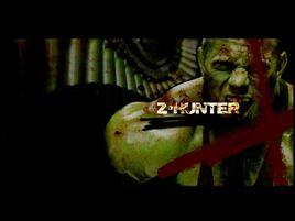 Zhunter