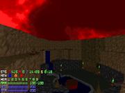 AlienVendetta-map25-arena