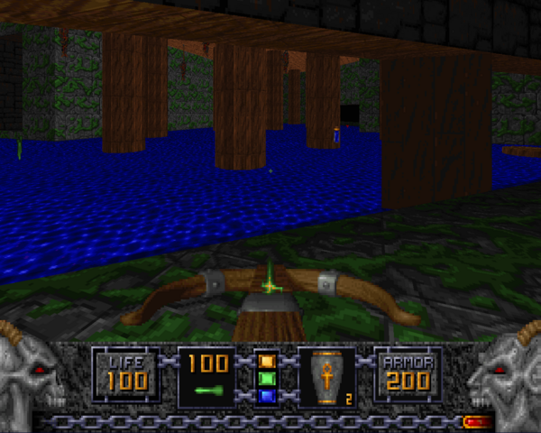File:Heretic-e4m3-water.png
