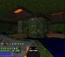 MAP19: Impure Serenity (Speed of Doom)