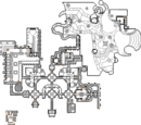 MAP22: Soul Disruption (Whispers of Satan)
