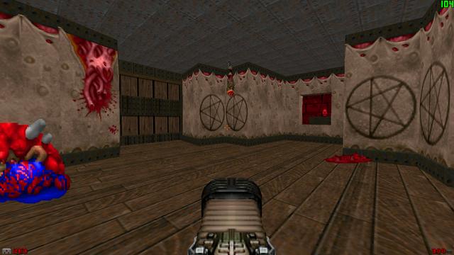 File:Screenshot Doom 20140701 170347.png