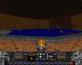 Heretic-e3m3-pool.png