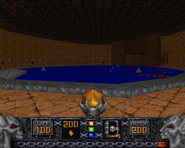 File:Heretic-e3m3-pool.png