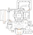 Plutonia MAP14 map.png