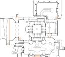 MAP14: Genesis (The Plutonia Experiment)