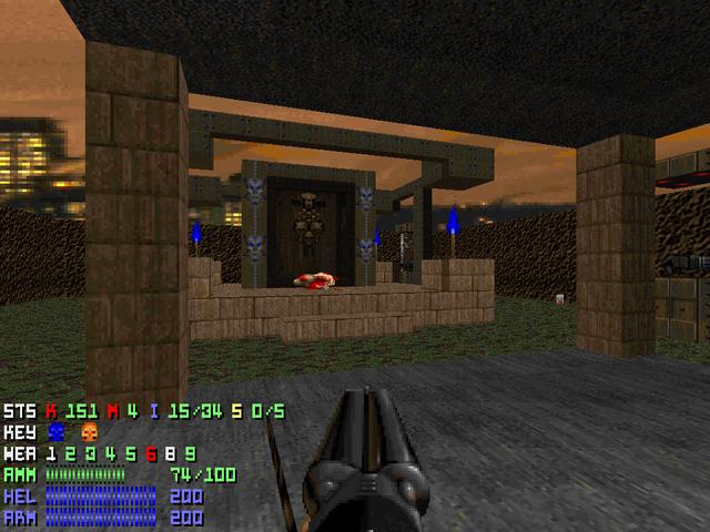 File:Requiem-map14-end.png
