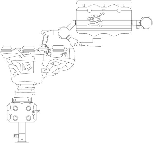 Strife Map28