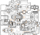 MAP29: Ticket to Eternity (Plutonia 2)