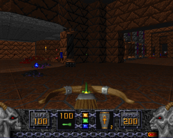 File:Heretic-e3m7-teleporters.png