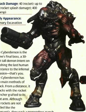 File:Cyberdemon render.png