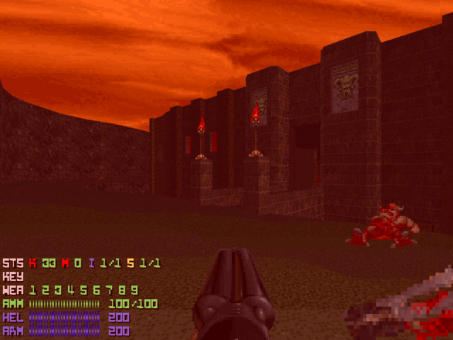 File:AlienVendetta-map07-outside.png