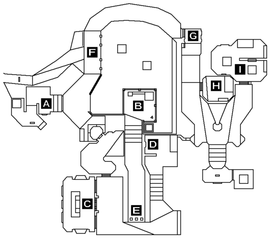File:Strife Map01.png