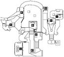 MAP01: Sanctuary (Strife)