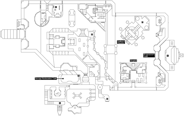 File:Strife Map07.png