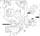 MAP07: Castle (Strife)