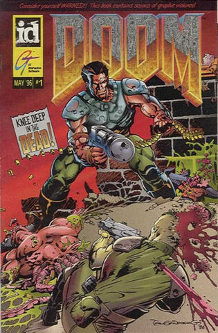 File:Doom-comic.jpg