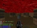 Thumbnail for version as of 10:49, April 23, 2005