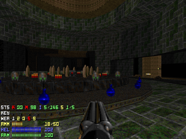 File:SpeedOfDoom-map12-secret.png