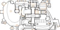 MAP27: Fort Hades (Memento Mori)