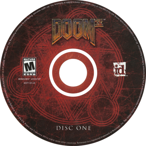 File:Doom 3.png