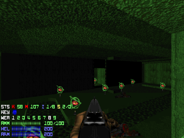 File:AlienVendetta-map31-teleporters.png